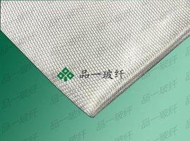 HS600玻璃纤维高硅氧布 耐温1000度防火布