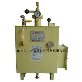 锅炉厂专用液化气气化器