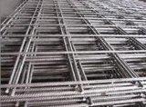 南宁钢筋网厂家,柳州钢筋网片报价,钢筋焊接网现货