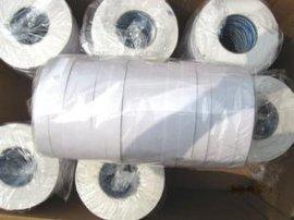 PE泡棉雙面膠成品 (CR-250)