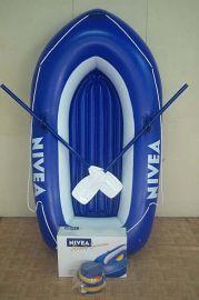 充气单人船玩具 (YD-030)