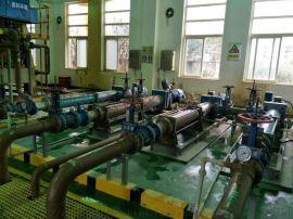 广东省西派克单螺杆泵BN35-12