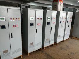 EPS消防电源18KW25KW30KW三相动力主机