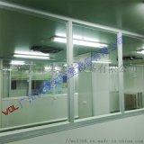 广州越秀天河洁净手术室无菌室装修一站式服务