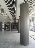 遼陽鋁方管廠 鋁合金方管型材 200x200鋁方通