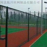 厂家生产销售护栏网、石笼网、边坡防护网、建筑网片、