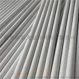 粮机吊杆/直径16玻璃钢棒滑县景龙复合材料供应