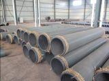 陶瓷复合弯头三通管,耐磨管件总经销新疆、河南、东北等优质