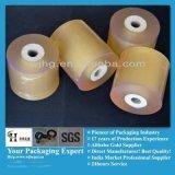 环保PVC电线缠绕膜