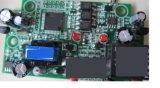 苏州无锡南京厂商吴江PCB线路板设计开发加工