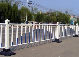 大连草坪隔离护栏,大连草坪护栏,大连绿化带护栏