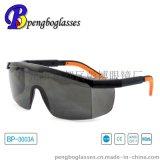 【防护眼镜生产厂家】LED灯专用防护镜|防强光眼镜