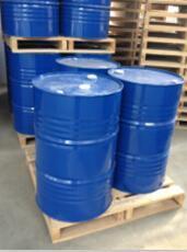 优质电子级电解液溶剂碳酸乙烯酯结晶体泰达