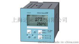 DAC达乘E+H通用型溶解氧测量变送器 Liquisys COM223