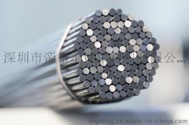 304不鏽鋼圓棒 不鏽鋼光亮棒 深圳