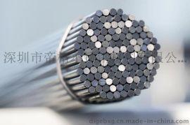 304不锈钢圆棒 不锈钢光亮棒 深圳