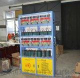 旧电瓶维修设备(北京电瓶设备厂家)