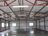 鋼結構安裝價格 鋼結構批發價格