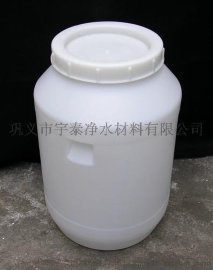 直销上海深圳广东  消泡剂 净水专用