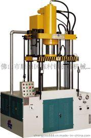 佛山知名生产厂家直销Y28四柱拉伸液压拉 成型油压机 调直液压机