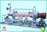 節能型導熱油加熱器