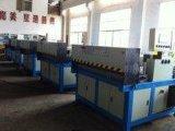 供应上海地区全自动风管生产二线