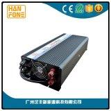 汉丰带充电逆变器3000W可带冰箱空调