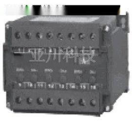 JD194-BS5U直流电压变送器