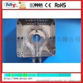 卤素水分测定仪专用350W卤素加热灯管