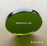 YAG激光防护玻璃 防护波长1064nm