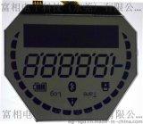 FSTN液晶顯示器(GZ0501140782FSNBG02)