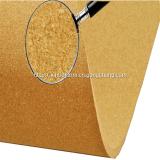 軟木板供應 /軟木規格/軟木價格