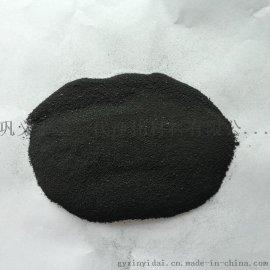 碱式氯化铝净水剂,碱式聚合氯化铝,碱性水处理药剂,印染污水絮凝沉淀