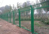 鋼絲網圍牆 圍網隔離柵 圍牆鋼絲網