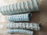 廠家供應軟式彈簧透水管低價熱銷