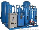 新疆氮气机