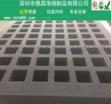 贵州 豆腐干海绵模具生产厂家 臭豆腐模具