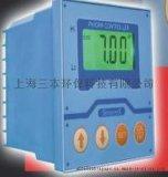 供应日本 SENSONEX   PET-8 PH计 进口ph计