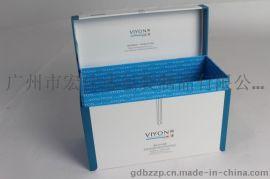 广州彩盒印刷厂|专业化妆品彩盒印刷|包装盒印刷