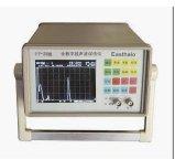 探傷儀 ACT-1101全數位智慧超聲波探傷儀-濟南廠家批發銷售
