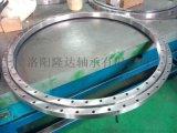 洛阳供应ISB系列双排球回转支承ZB2.30.1613.200-1SPPN