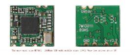 厂家现货8188etv WIFI模块 机顶盒专用WIFI模组