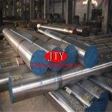 SA516Gr60碳素鋼板