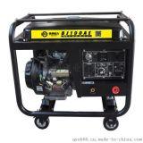 190A汽油电焊机厂家直销