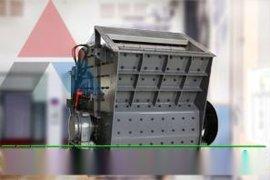颚式破碎机、畚斗提升机、电磁振动给料机、电控电机丁博机械
