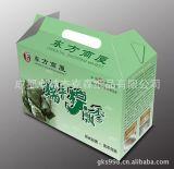 鸡蛋包装箱 特产包装盒 厂家直销