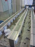 (变压器)SG-40三相干式隔离变压器