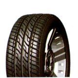 电动汽车轮胎