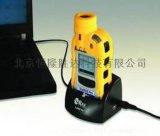 PGM-1860 SO2气体检测仪_PGM-1860 SO2气体检测仪价格低