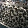 广州永大不锈钢管,非标SUS304不锈钢焊管,工业流体设备用管